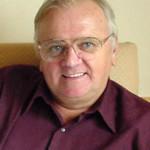 Charles Gillis