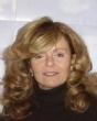 Susan Cibotti
